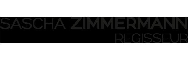 Saschas Zimmermann